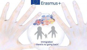 Next European Citizenship Studies