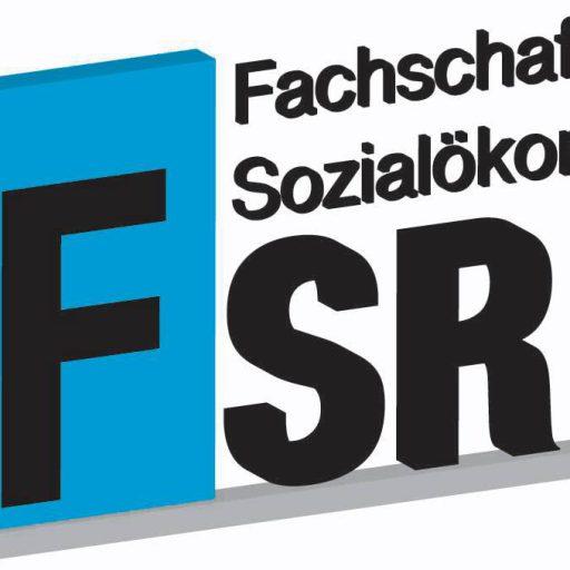 FSR Sozialökonomie