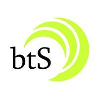 Veranstaltungsankündigungen der Biotechnologischen Studenteninitiative e.V. ( btS )Berlin