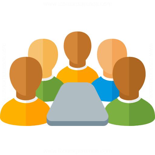 Einladung zur 1. ordentlichen Sitzung des Fachschaftsrat V
