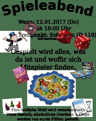 spieleabend_de