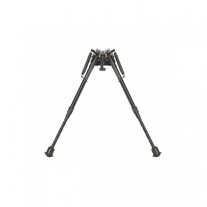 "Shooting Gear : Caldwell XLA 9-13"" Bipod"
