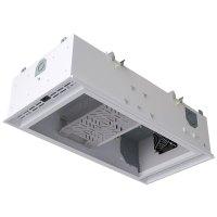 Plastic Recessed Box Ceiling Electrical Drop, Plastic ...