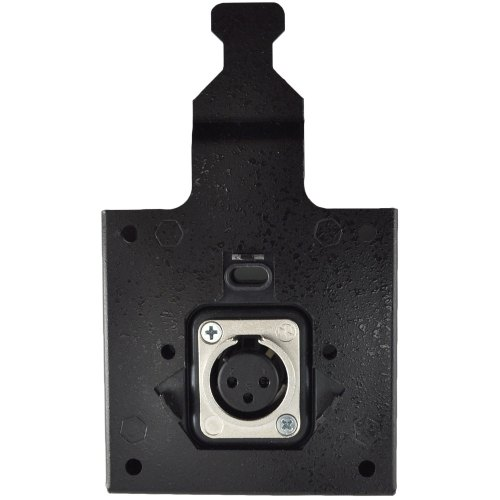 small resolution of mic jacks with built in mutet3 mj 1bm blk mic mount 1 button w mute