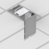 1x2 Ceiling Boxes