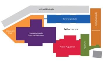 campus_uni_leipzig