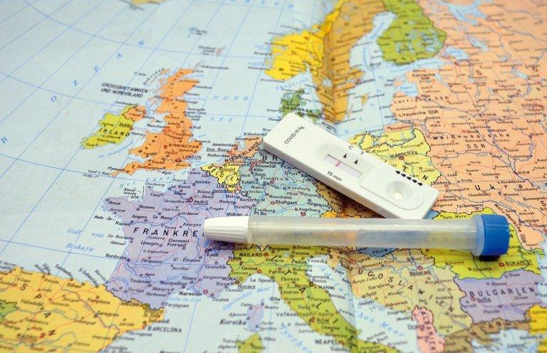 world, map, coronavirus test-6149836.jpg