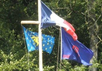 Le groupe scout Notre Dame de Besançon est ouvert aux inscriptions !