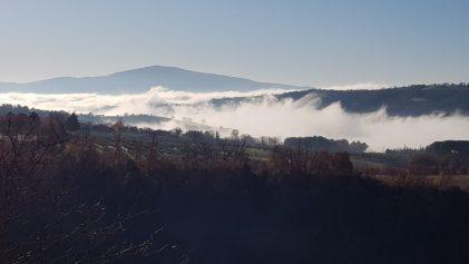 Monte Martano