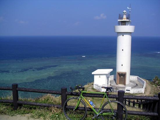 Urlaub auf Ishigaki. Am nördlichsten Zipfel bei Cape Hirakubo
