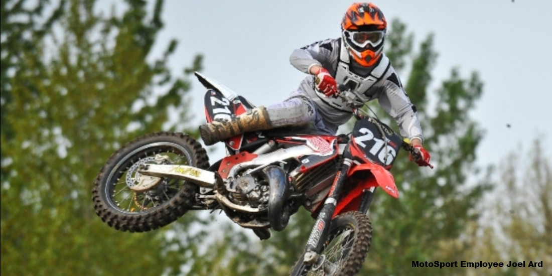2 stroke exhaust for your dirt bike
