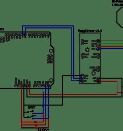 barndoor circuit [ 1559 x 1170 Pixel ]