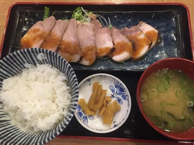 村野明子料理画像