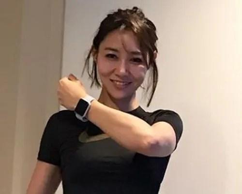 村田友美子画像