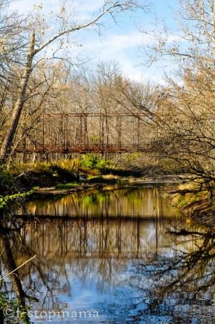washington-township-park-109