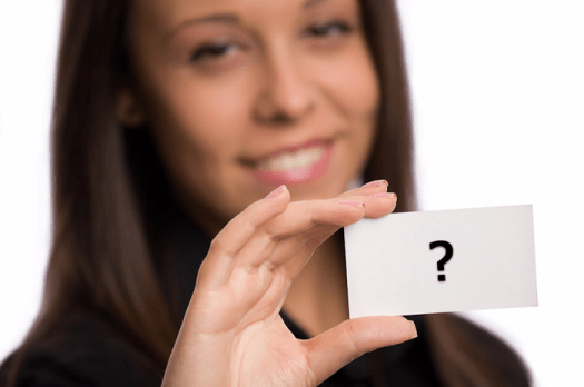 How to Make a Unique Business Card for Your Photography
