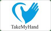 sponsor-takemyhand