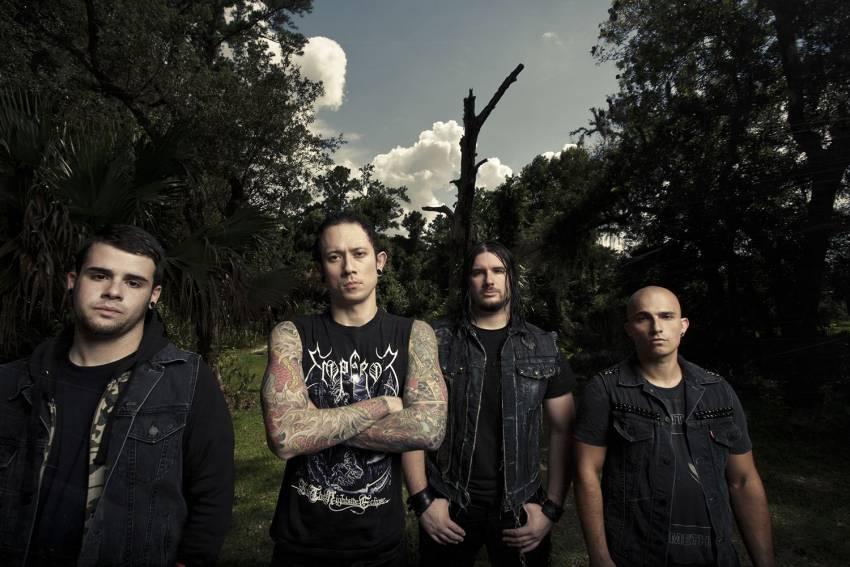 Trivium Vengeance Falls Wallpaper Trivium Koncerty Vstupenky A Turn 233 2020 Festivaly Eu