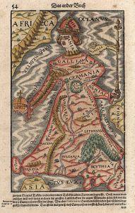 306px-Europe_As_A_Queen_Sebastian_Munster_1570