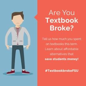 TextbookBroke-SocialMedia-small