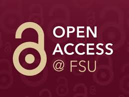 FSU observes Open Access Week 2020 and celebrates a year of action