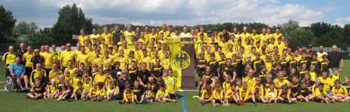 Vereinsfoto2013dokument