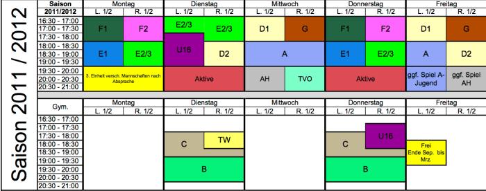 Belegungsplan1112