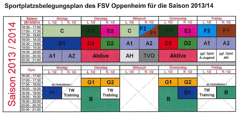Belegungsplan13-14