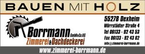 www.zimmerei-Borrmann.de
