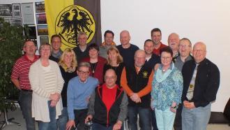 Vorstand FSV Oppenheim Mrz2015Web
