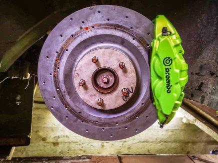 rs400_big_brake-1