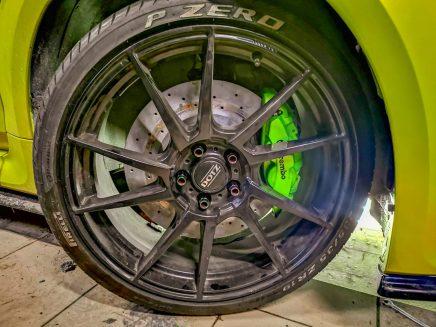 rs400_big_brake-3