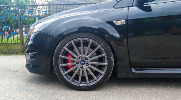 black_devil_big-brake-2