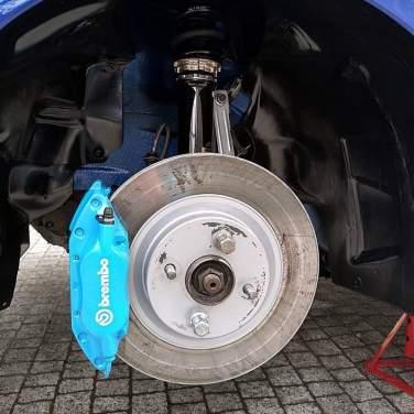 RS_MK1_big-brake_2