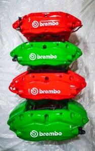 big_brake_2