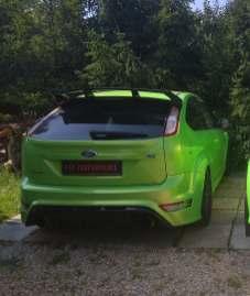 green_rs_mk2_3