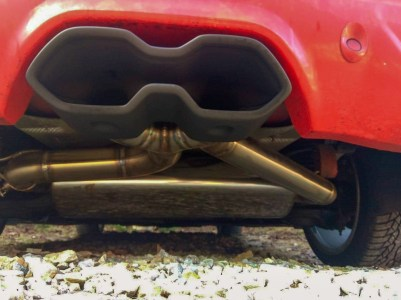 red_bream_baq-exhaust_1