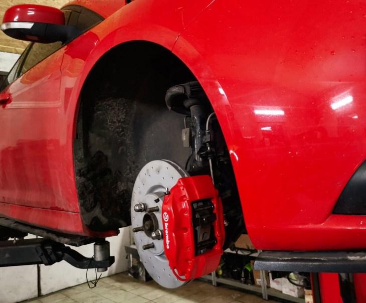 red_bream_big-brake_4