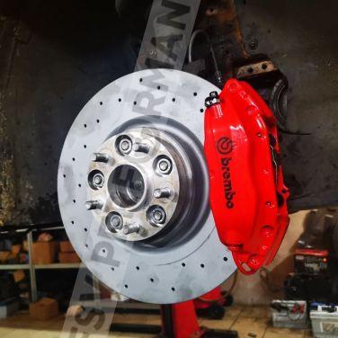 STMK2EO5D big brake 1
