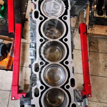 STMK2EO5D silnik 1