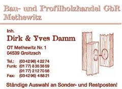 methewitz