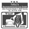 TBS-Bau-sw