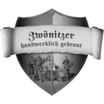 Brauerei-Zwönitz