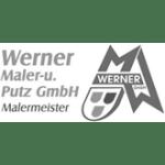 Werner-Maler-und-Putz-GmbH