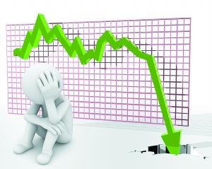 老是看不懂股票未來漲跌嗎? 利用「三部曲」馬上有答案