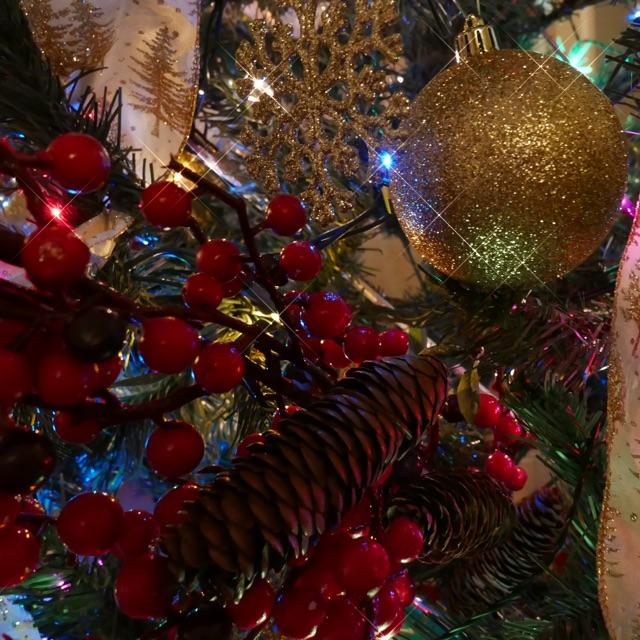 lowes kitchen pantry gel mats 一律2 5折lowes全场圣诞节日装饰节后清仓大促 北美省钱快报 去购买