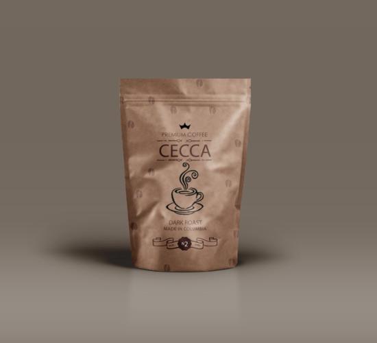 cecca coffee