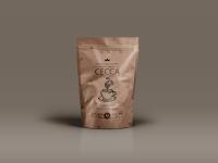 House Brand Coffee