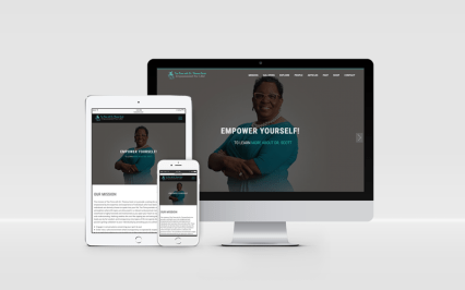 web-design-itzteatime