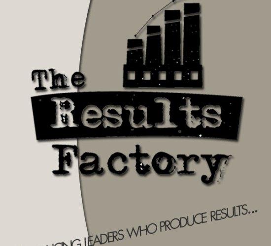 Result Factory